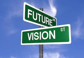 Future_HOA